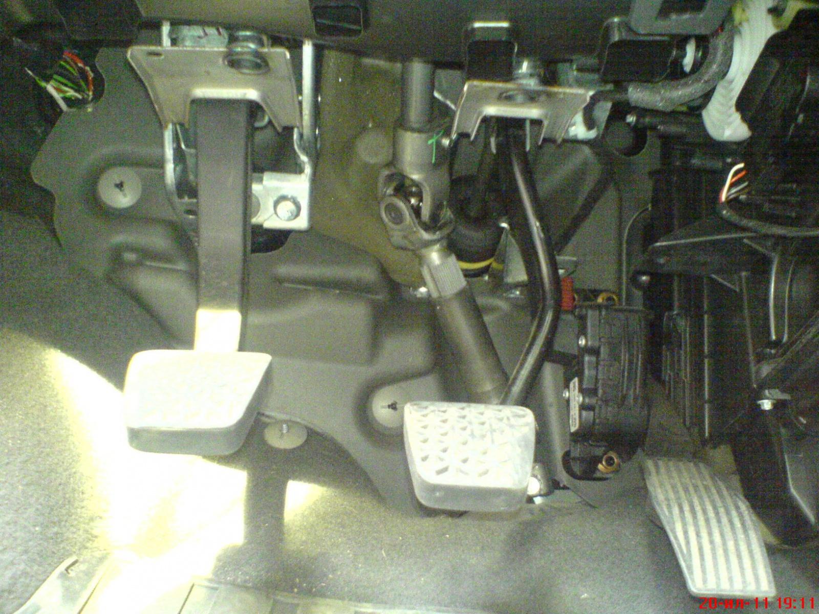 Opel astra о коды запчастей