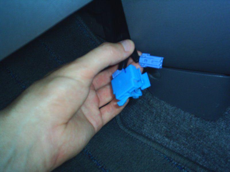 Межкомнатная перегородка-шкаф купе своими руками