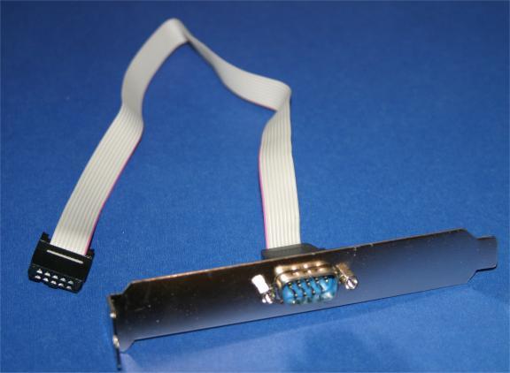 кабель шввп 2х2.5 купить в украине