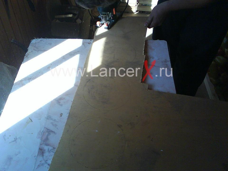 Крыши керамопласт ремонт