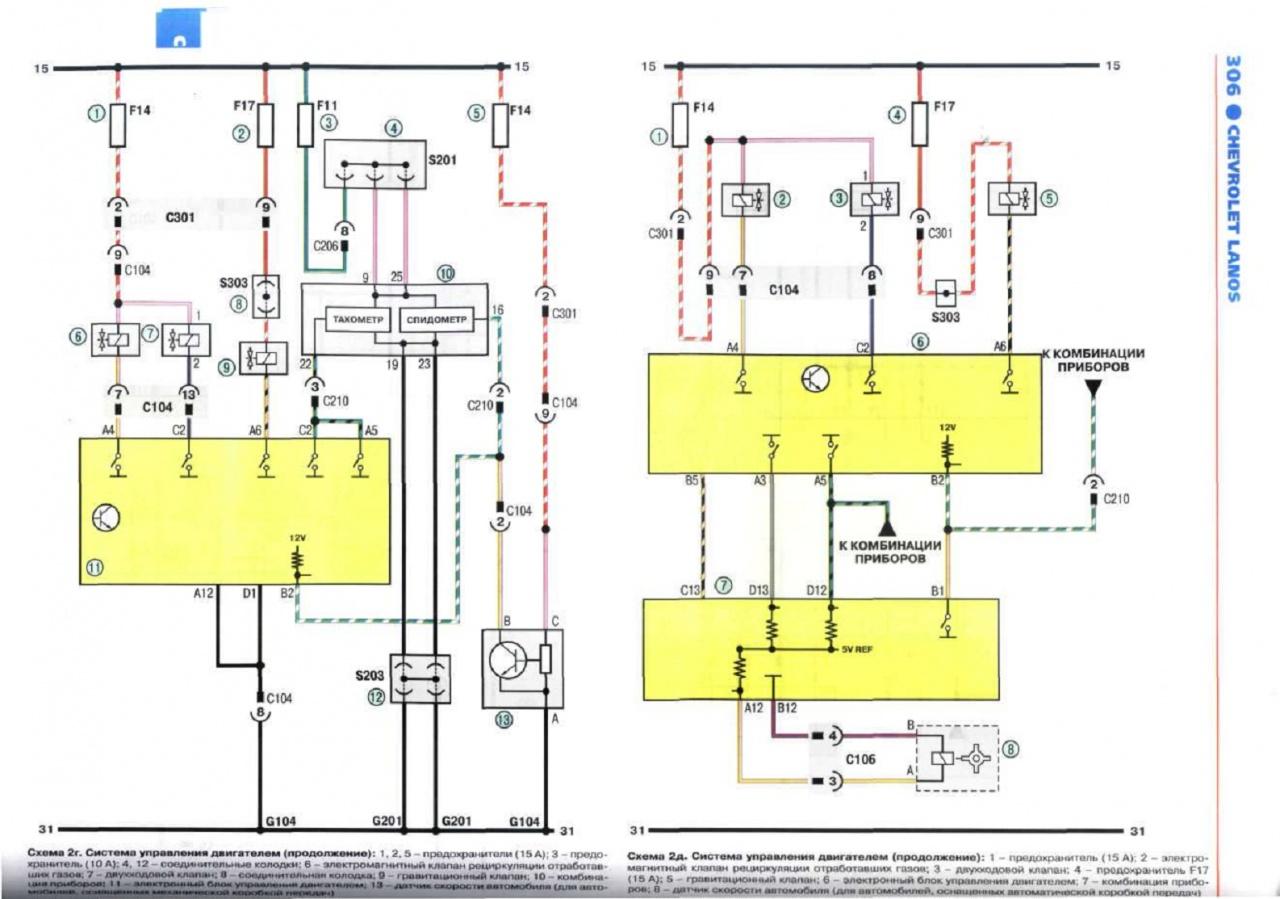 Электрическая принципиальная схема контроллер usb