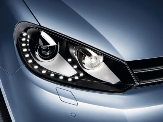 Volkswagen инвестирует более 62 млрд. евро в собственное развитие