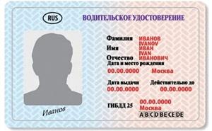 Закон получении гражданства