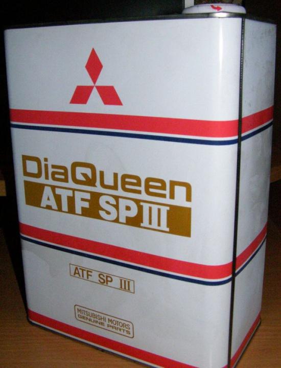 Описание: Ўпитер 5, какое масло лучше заливать в вариатор.