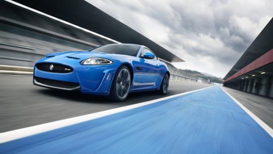 Playboy назвал лучшие автомобили года