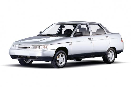 Назван самый популярный подержанный автомобиль в России