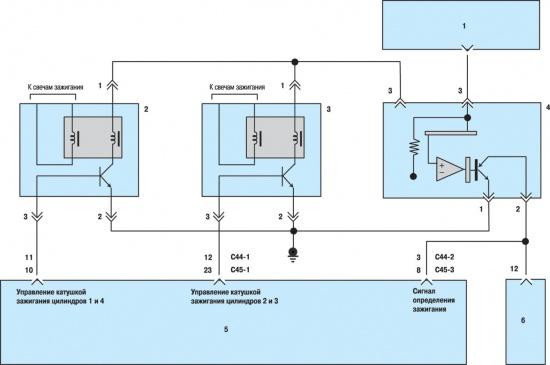 Обозначения общего применения - скачать бесплатно Обозначения условные графические в схемах машины электрические...