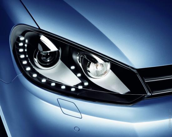 Volkswagen станет мировым лидером
