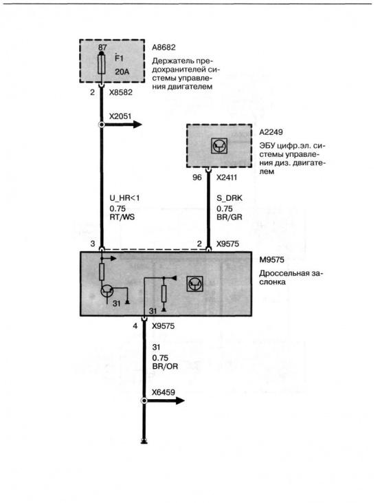 схемы металлоискателей. схема расположения предохранителей ваз-2103.