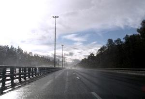 Москва: Киевское шоссе закроют на 3 дня