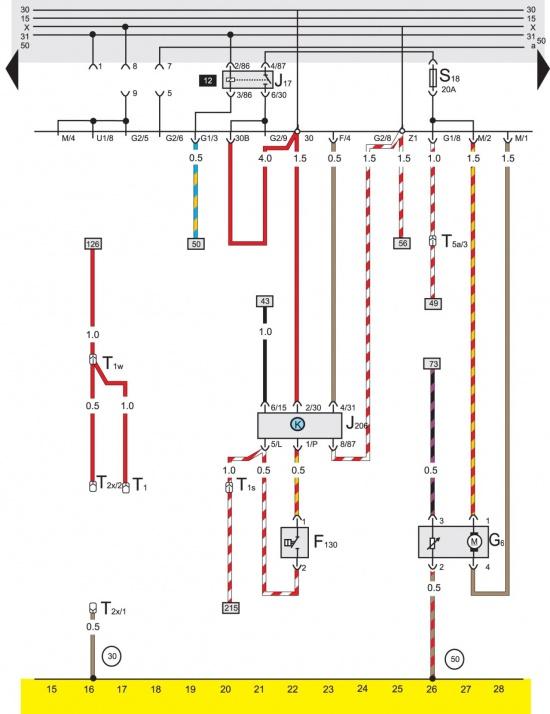 Бесплатно схема по ремонту генератора reng rover.  Двигатель ваз 2112 система охлождение схема.