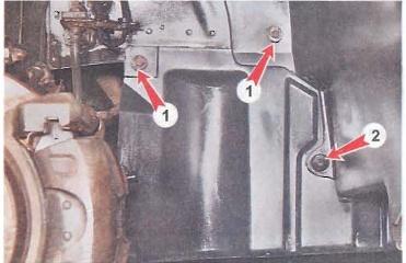 Мастика ремонта каучуковая кровли для