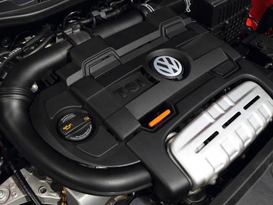 Volkswagen и Fiat не довольны условиями промсборки