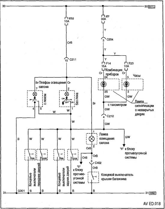Принципиальная схема starline a9: http://twlwfourt.appspot.com/principialnaya-shema.html