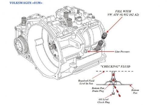 Электрическая b и Механическая /b схема.