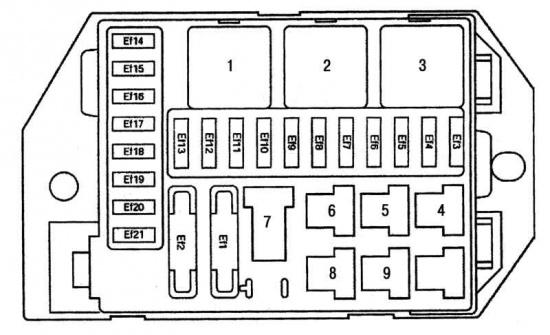 Read More.  Posted in. admin.  Схема электрооборудования зил-131 схема предохранителей матиз.  09/12/2013 09:58.