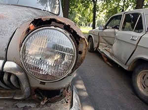Если схема, которая была...  Чиновники считают, что если покупатель дополнительно заплатит 3 тысячи рублей...