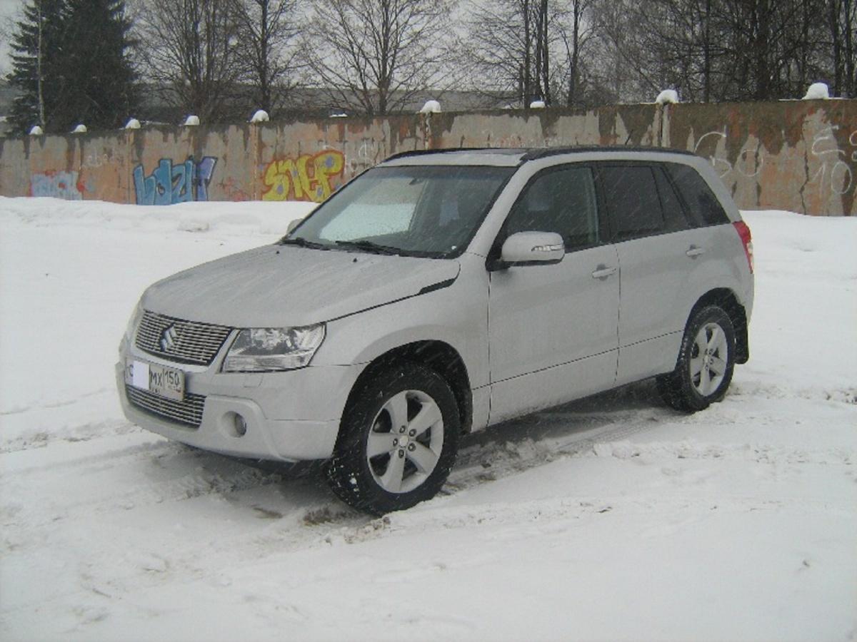 """"""",""""cars.auto2you.ru"""