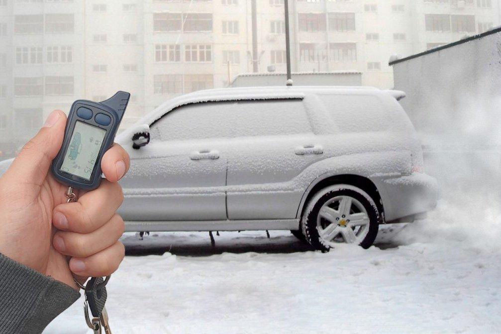Как уменьшить расход топлива при вождении