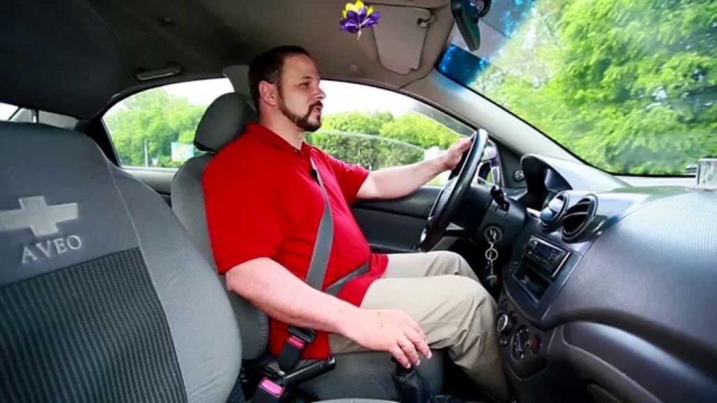 Ремонт и замена сцепления в автомобиле