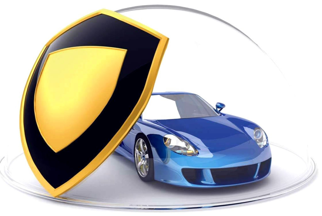 С приобретением автомобиля у водителя добавляется забот и расходов, в том числе на страховку КАСКО