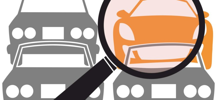 Автоподбор: плюсы и минусы популярной услуги