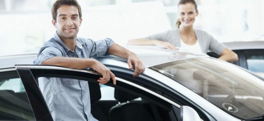 Какие бывают автокредиты и какой лучше