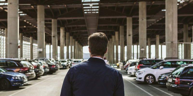 Автолизинг лучше автокредита?