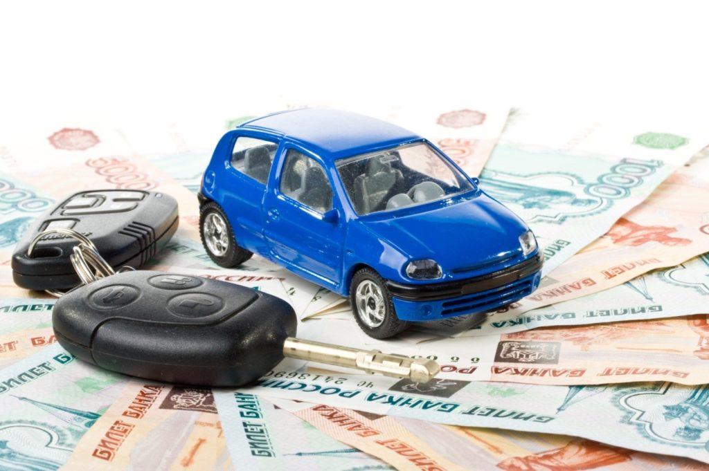Программа предполагает выдачу клиенту нужной суммы денег на любые цели