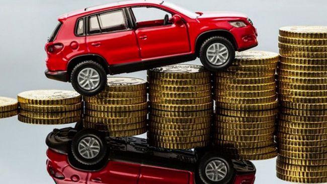 Единственное преимущество лизинга для обычного гражданина, это потребительское удобство