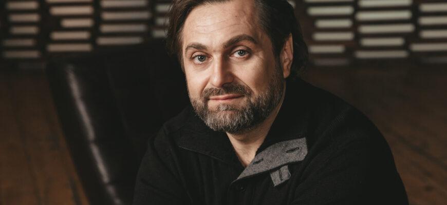 Интервью: автомобили певца Александра Савельева