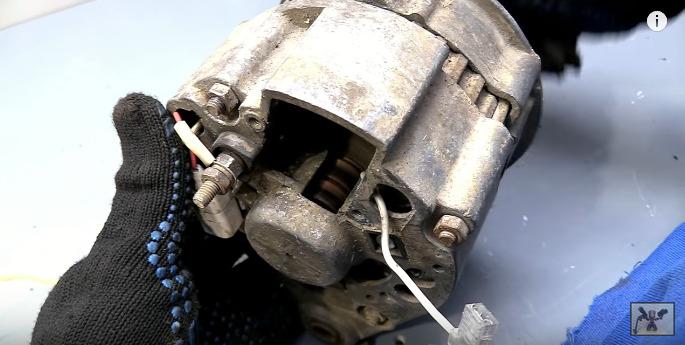 Знаете ли вы достаточно о генераторе в автомобиле?