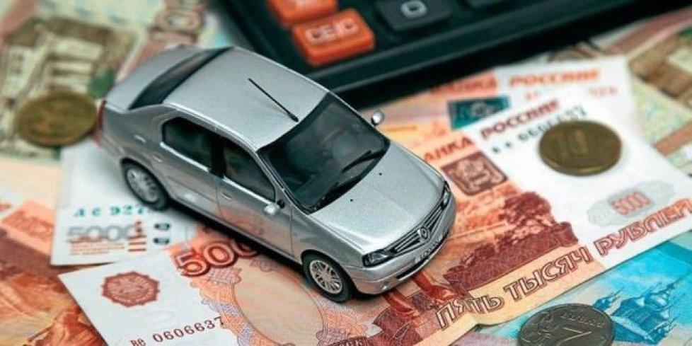 """С финансовой точки зрения практически любой автомобиль это """"пассив"""""""