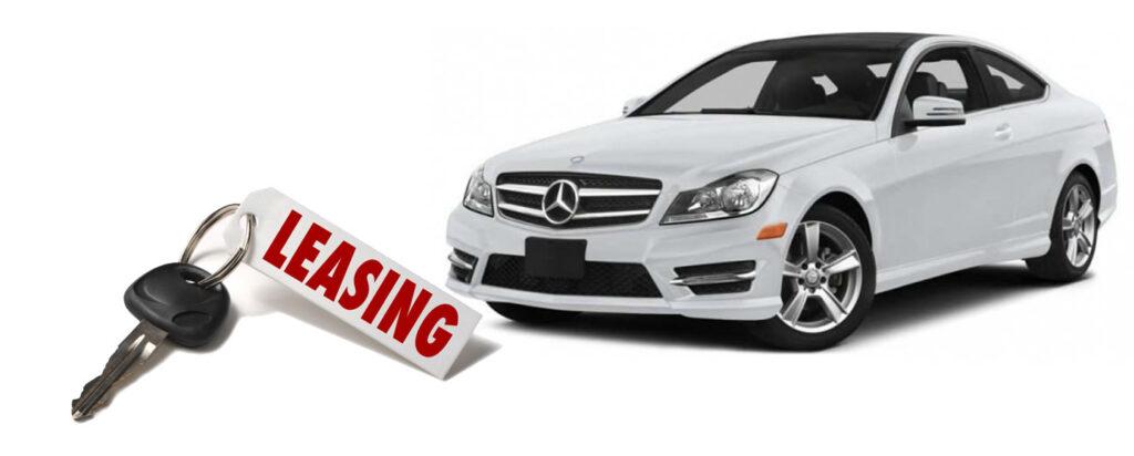 Если вы берете для себя машину и вы предприниматель, то конечно чтобы сэкономить вы можете взять ее в лизинг