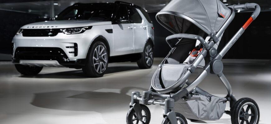 Что еще производят автомобильные компании