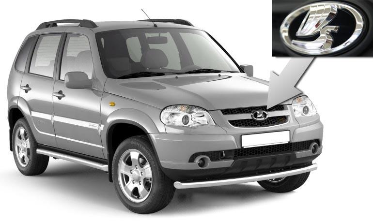 Теперь же Niva вновь вернулась на АвтоВаз и ее Одобрение Типа транспортного средства было продлено на три года, соответственно был продлен срок производства до 2021 года