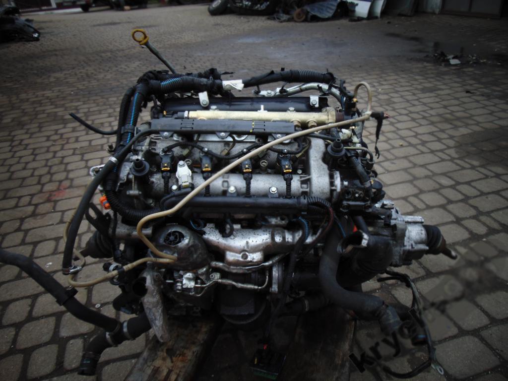 Fiat 1.3 CDTi Multijet