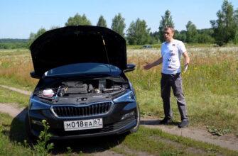 Autopeople представляет: DSG-7, новый Polo и другие материалы недели