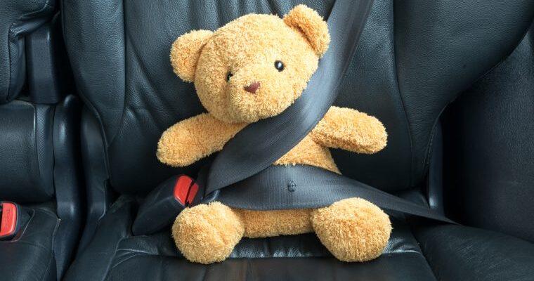 ТОП-3 самых безопасных автомобилей эконом-класса