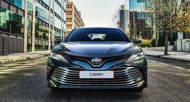 Лучшие японские автомобили в истории
