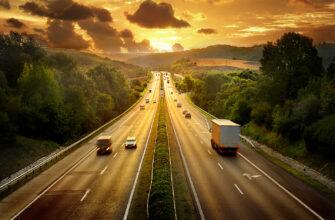 Стало ли качество российских дорог лучше?