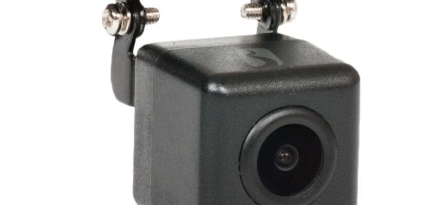 Обзор недорогой камеры заднего вида от Blackview