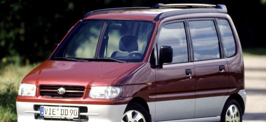 Autopeople представляет: ТОП самых неудачных японских автомобилей и другие материалы недели