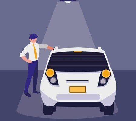 Где и как купить недорогой автомобиль?