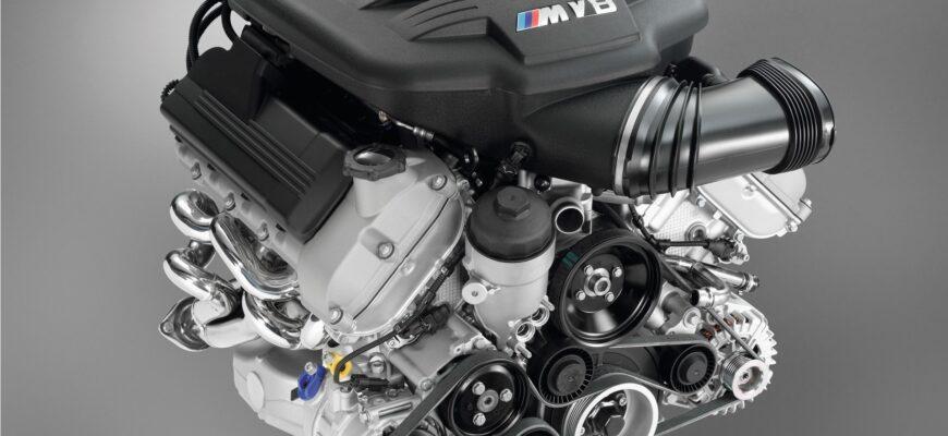 Какой объем двигателя идеален в городских условиях?