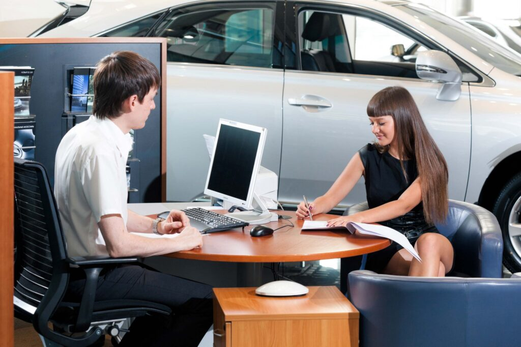 ЭПТС выдает организация-производитель автомобиля