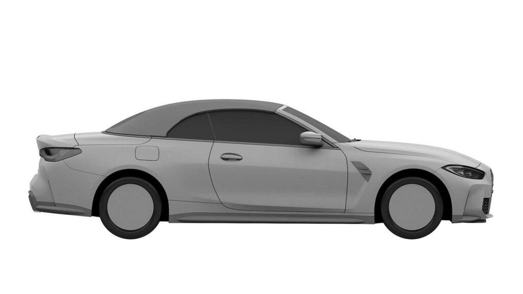 BMW M4 - 2