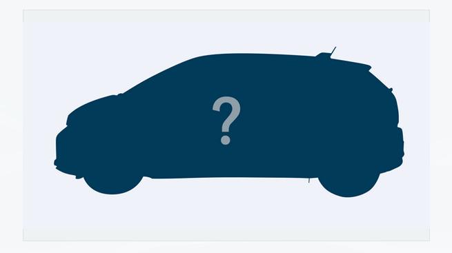 Викторина: какой авто скрыт на картинке?
