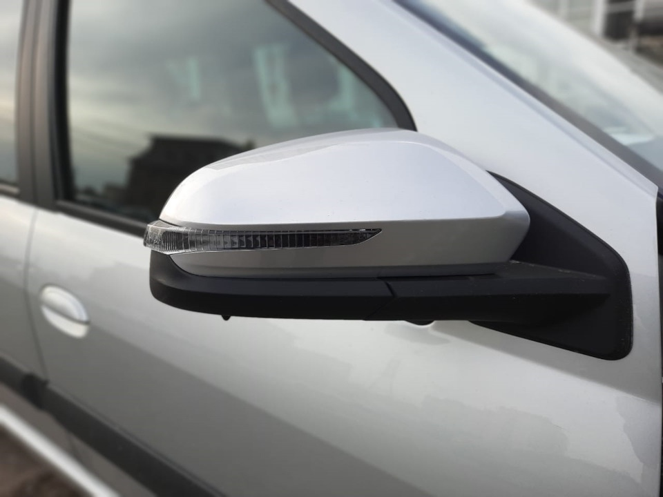 Lada Largus нового поколения - будущее АвтоВАЗа