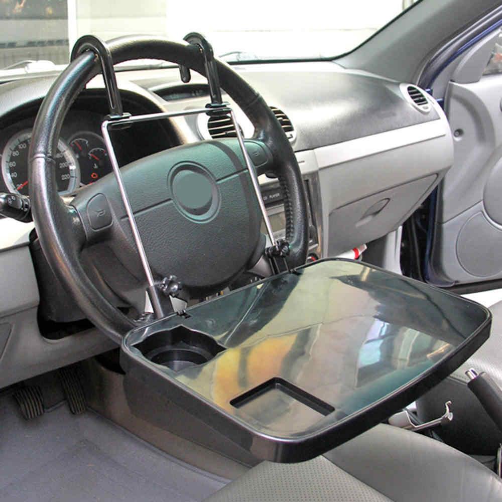 ТОП-3 принадлежности, которые могут пригодиться в автомобиле